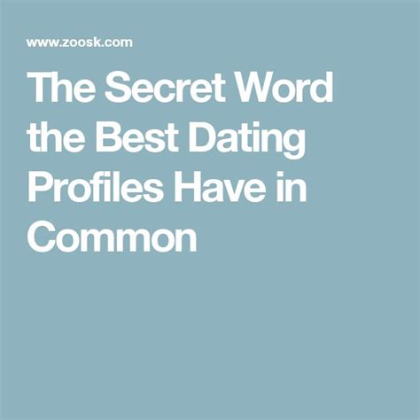 Catchy phrases for online dating profile music of your life jpg 640x640
