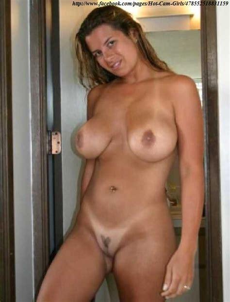 Free nude pic of local woman porno videos jpg 640x842