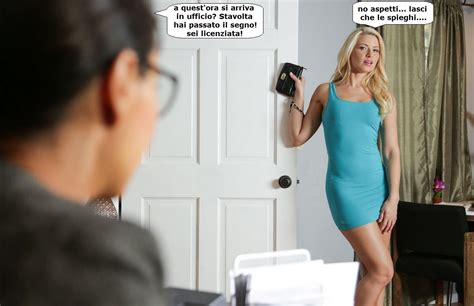 asian lesbo porn jpg 1272x822