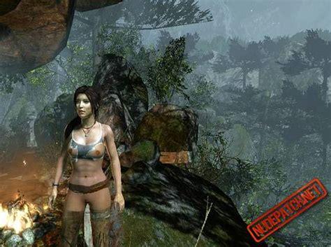 tomb raider 2 nude patch jpg 660x492
