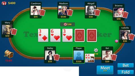 Strategii poker texas holdem online jpg 1920x1080
