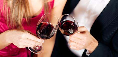 alcohol sexual desire jpg 615x300