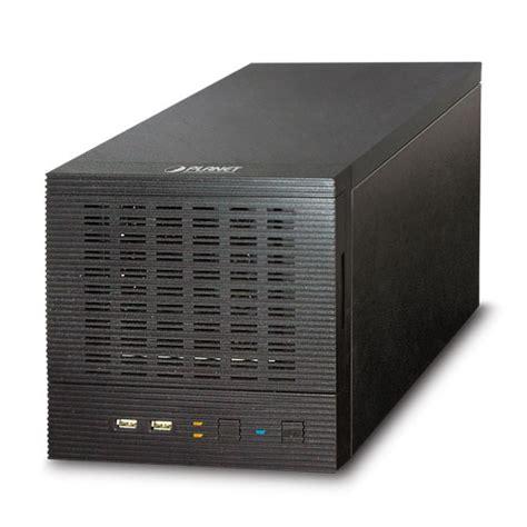 Qnap nas 4 slot hard disk ssd 3 5 2 5 sata iii 6 gb jpg 500x500