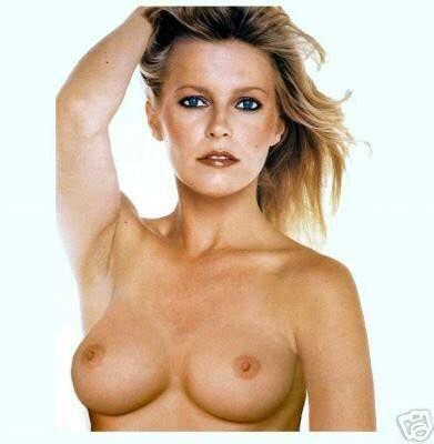 cheral ladd nude jpg 391x400
