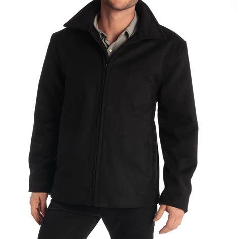 Classic open bottom jacket weatherproof garment co jpg 1500x1500