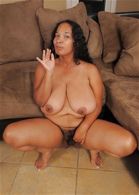 Latina facefuck tube search videos nudevista jpg 300x420