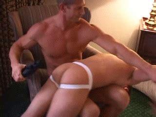 spanking gay male videos animatedgif 320x240