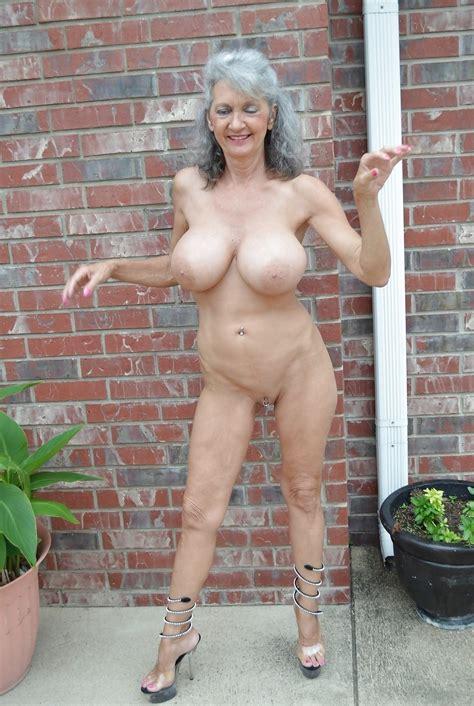 Granny xxx videos nasty old ladies get screwed by jpg 1000x1491
