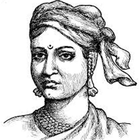 Rani laxmi bai in hindi essay png 300x300