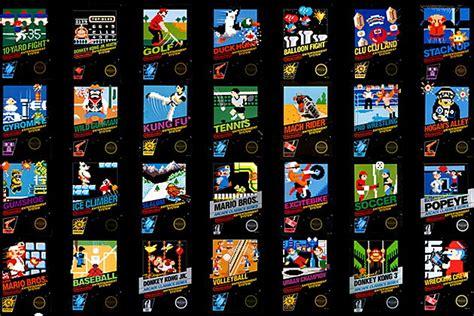List of erotic video games wikipedia jpg 630x420