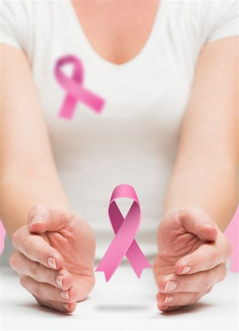 new tests for breast cancer jpg 589x816