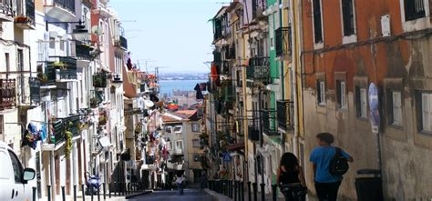 Current local time in lisbon, portugal time and date jpg 751x351