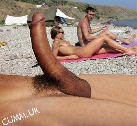 online sex personals jpg 480x442
