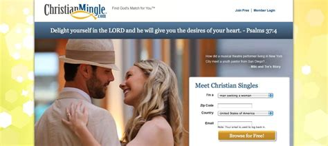 Messianic jew dating jpg 1200x538
