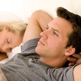 male sex enhancer for men with heart problems jpg 285x285