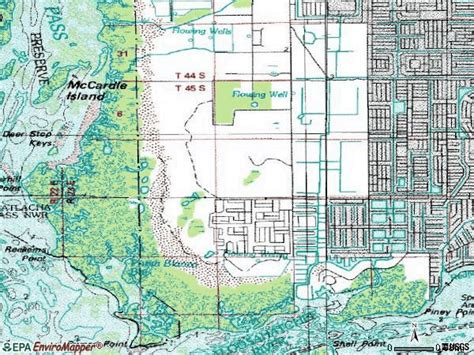 sexual offender map cape coral fl png 600x450