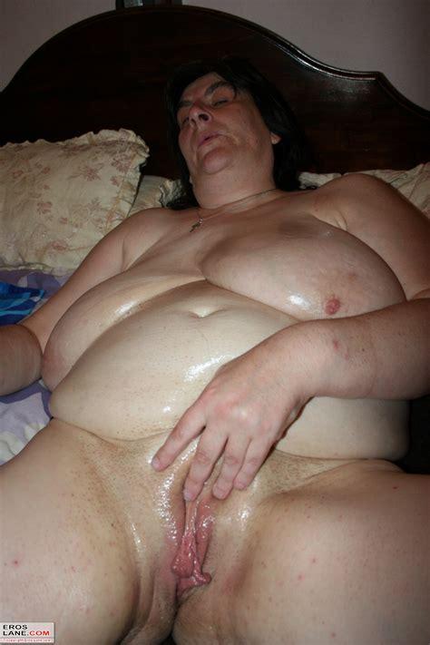 Mature large horny older women, mature sex tube videos jpg 933x1400