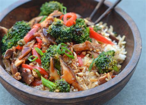 asian vegetarian jpg 1024x737