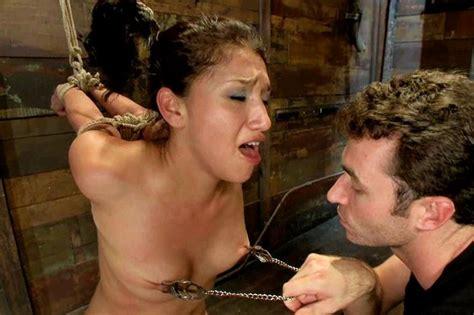 Bondage videos large porn tube free bondage porn videos jpg 856x570