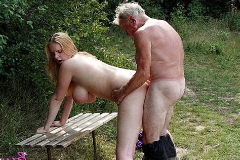 Old man videos large porn tube free old man porn videos jpg 546x364