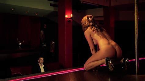 Black stripper videos large porntube free black jpg 1920x1080