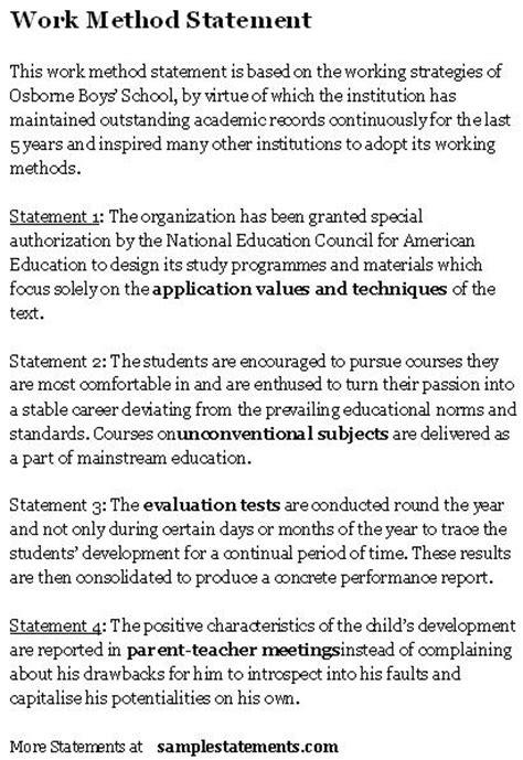 Method statement essay jpg 411x598