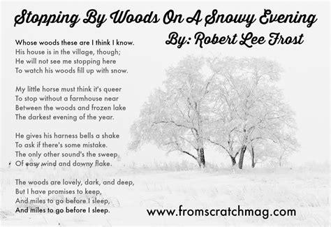 Snowy day descriptive essay jpg 1280x878