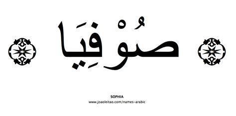Write your name in arabic calligraphy png 1134x558