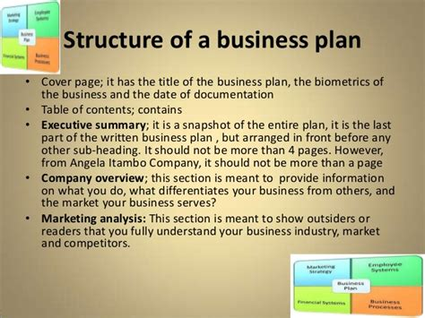 Chapter 12 information systems in business jpg 638x479