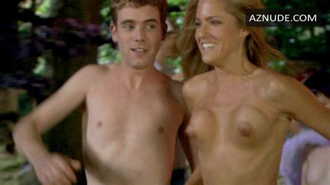 American pie 5 the naked mile rotten tomatoes jpg 1146x645