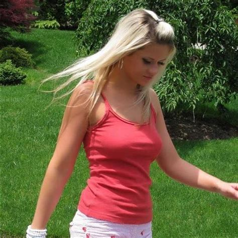 dating in manchester nh jpg 500x500