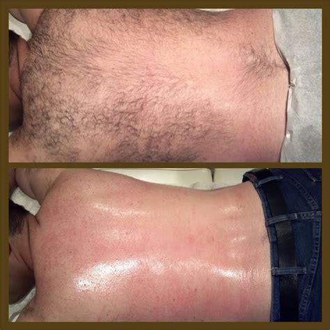 Facial waxing for men trust us, it works wax spa jpg 736x736