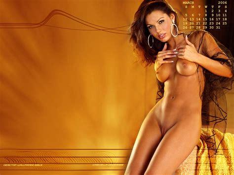 Simon bolz photography nude photos for magazines jpg 1024x768