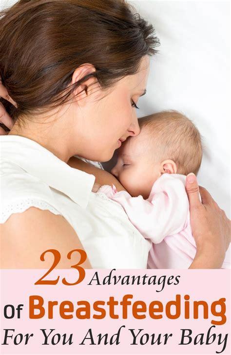 advantage breast feeding jpg 736x1128