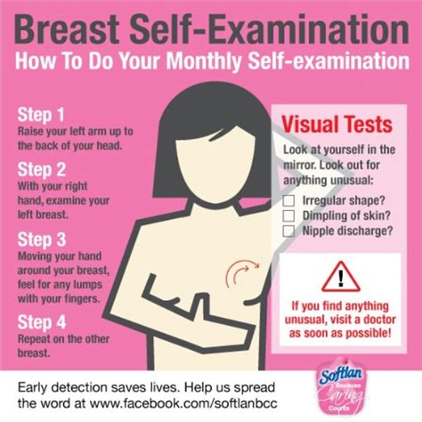 Breast cancer checking jpg 600x600