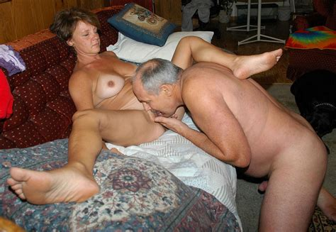 Mature up housewife porn tube movies jpg 3133x2163