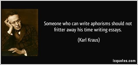 How to write aphorisms jpg 850x400