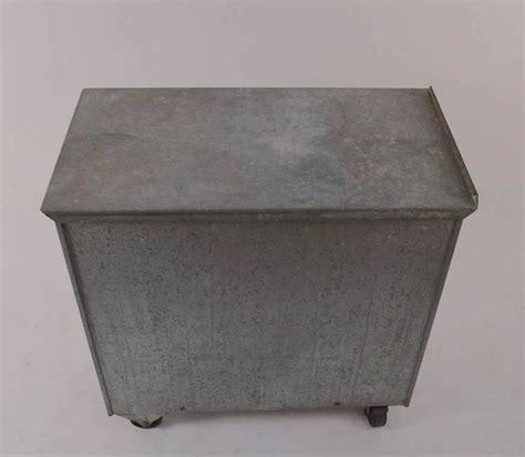 Vintage bins jpg 768x670